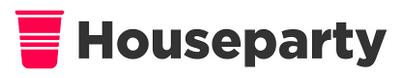 Houseparty_(app)-Logo.wine.png