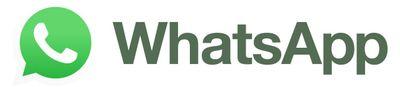 WhatsApp-Logo-history.jpg