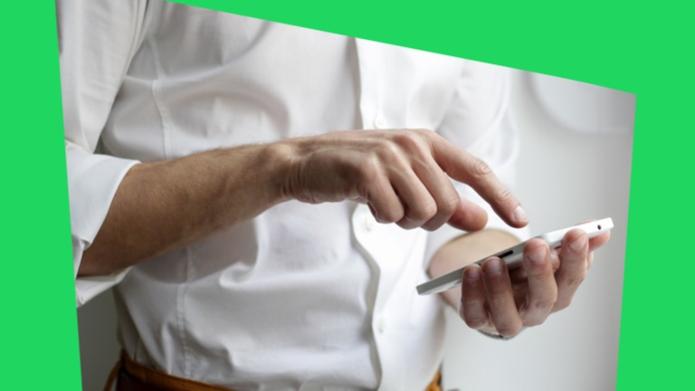 How to Retrieve Your Service Agreement via My StarHub App?