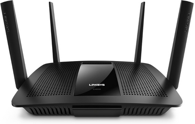 Linksys Front (Amazon).PNG