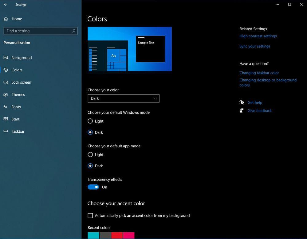 Dark Mode and Light Mode.jpg