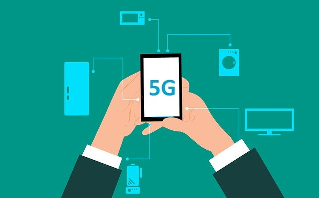 What are Budget friendly StarHub 5G Devices?