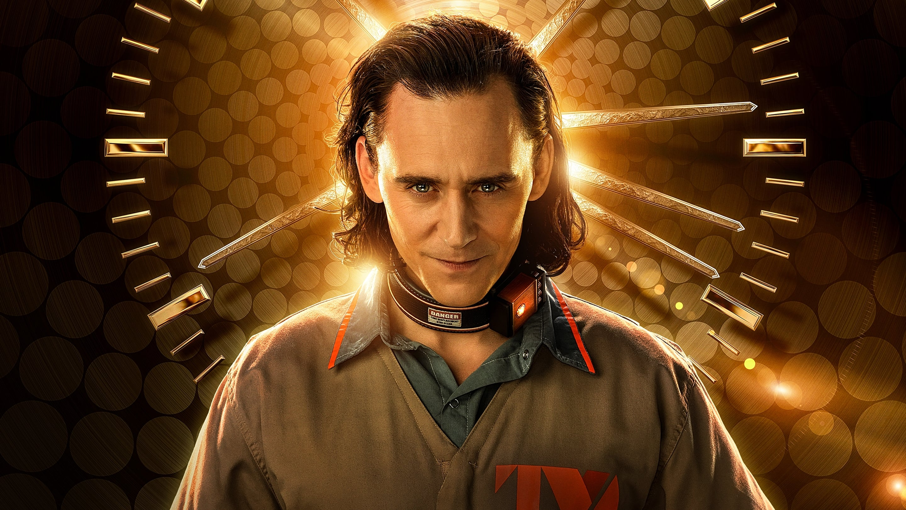 5 Things That You Should Know Before Watching the Disney+ Series Loki on  StarHub TV+