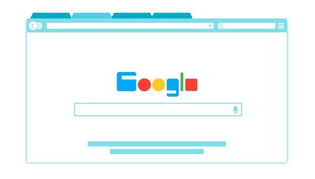 Have you noticed Google Chrome's Reading List?