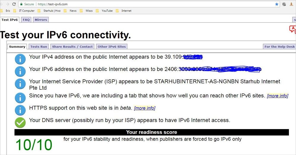 IPv6_Test.1.JPG