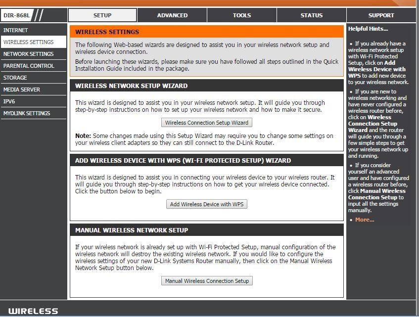 Router_Wireless_Setup.JPG