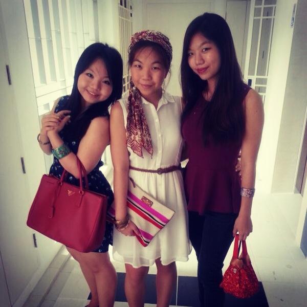 Sisters_CNY2013.JPG
