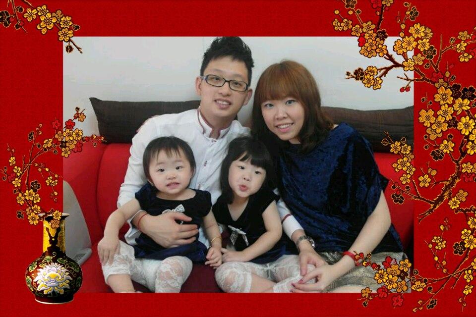 CNY 2013.jpg