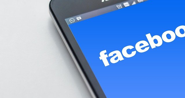 How to stop Facebook from tracking your web activity