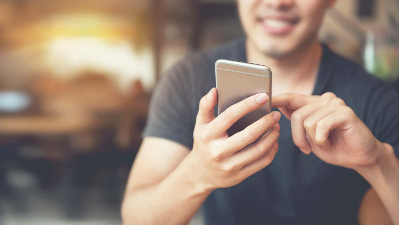 Why Should You Recontract Your StarHub Mobile Plan?