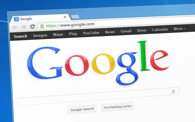 How to Enable Enhanced Safe Browsing on Google Chrome