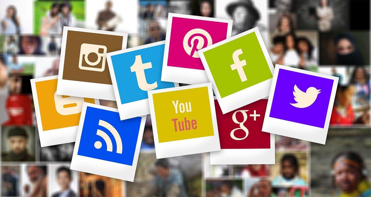 The Hidden Risks of Oversharing on Social Media