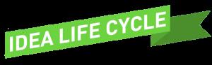 StarHub Greenr Community Ideas Exchange - Idea Lifecycle