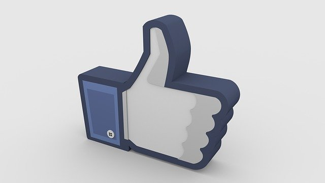 ICYMI: You can now hide the like counts on Facebook