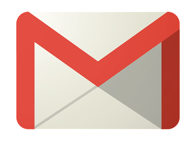 How to Add an Expiration Date to Emails sent through Gmail?