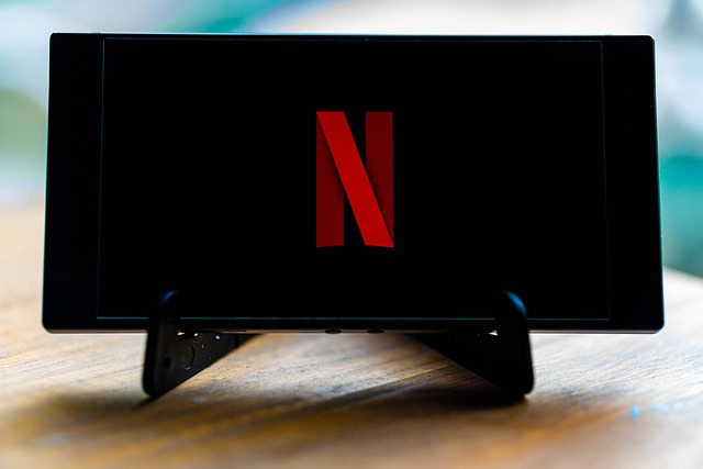 What's new on Netflix this May?