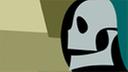 APL's profile