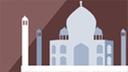 Ashan Gamage's profile