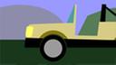 Balaji76's profile