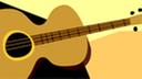 BaneOfSmite's profile