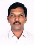 bk kannan's profile