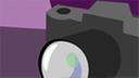 DarrenChowYC's profile