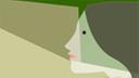 dericklx's profile