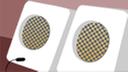 Gadgetpunk's profile