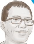 Gunz's profile