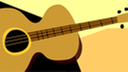hibik1's profile