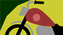 laikin0827's profile