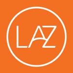 LazadaSingapore's profile