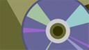 Lim1's profile