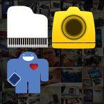 musicphotolife's profile