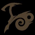 ongcheekien's profile