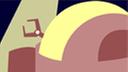redwatermelon's profile