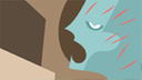 Royho144's profile