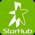 StarHubCares's profile