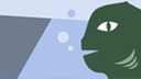StevenC's profile