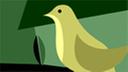 ww1852's profile