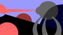 xp37's profile