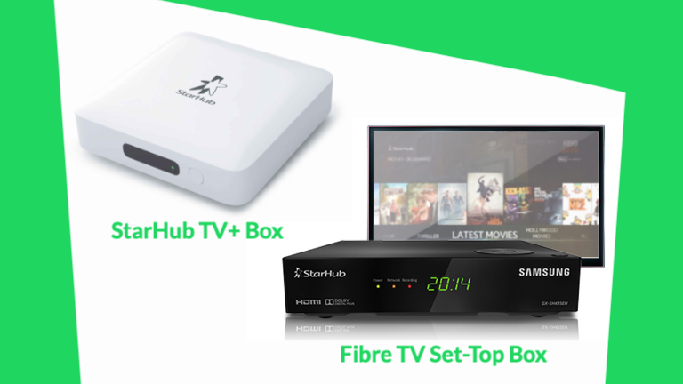 Should you recontract your StarHub TV service?
