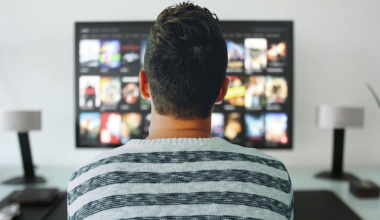 Watch these English movies on StarHub TV+