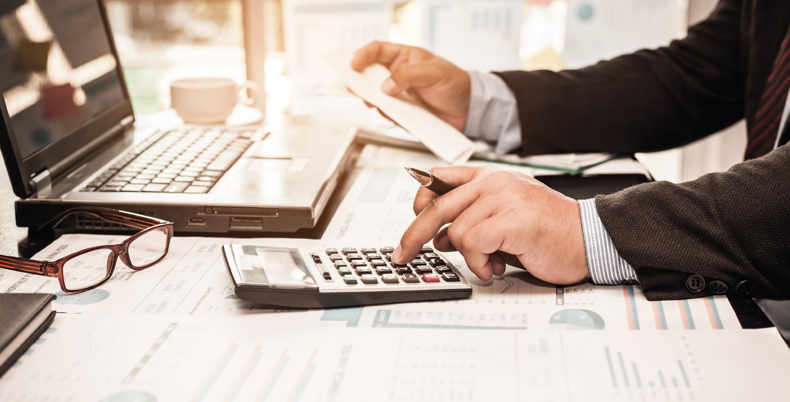 """Únete a nuestro taller """"Impuesto Sobre la Renta (ISR) Personas Jurídicas y  Llenado del Formulario de Declaración Jurada IR-2, dirigido al sector  comercial""""."""