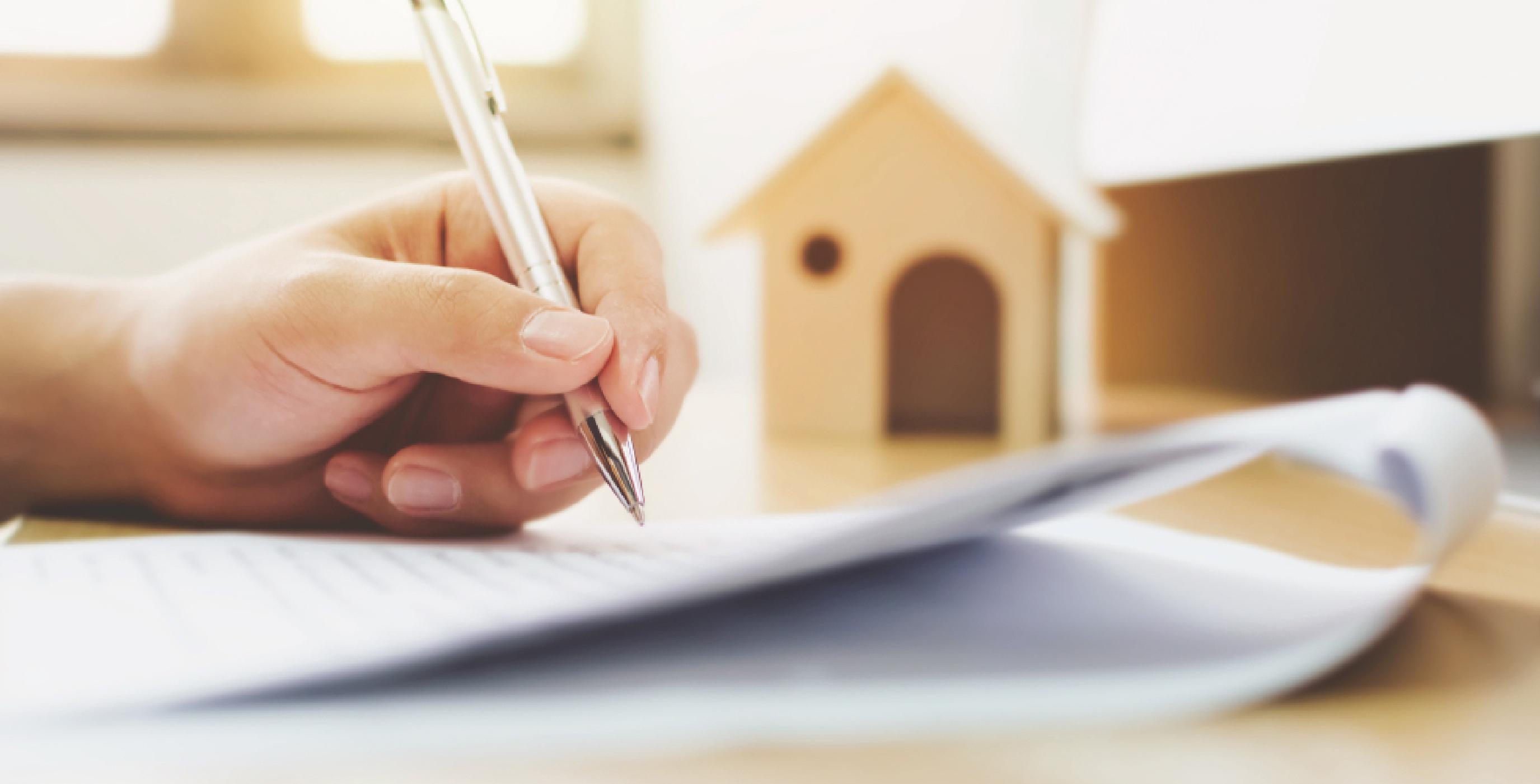 Este miércoles 01 de septiembre, a las 6:00 p.m., ofreceremos el webinario  Impuesto al Patrimonio Inmobiliario (IPI). ¡Totalmente gratis!