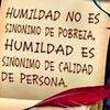 ana_de_los_santos