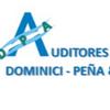 auditores_dominici_pea