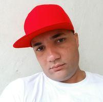 carlos_02a49e