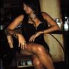 charlene_cohen