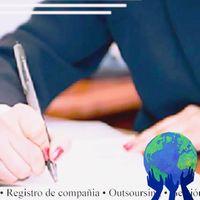 contabilidad_empresarial